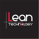 Lean Technology